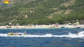 Zlatni Rat - leisure & activities